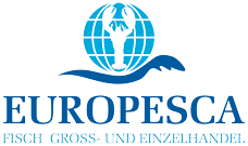 Europesca - Ihr Lieferant für Meeresprodukte im Raum Frankfurt am Main